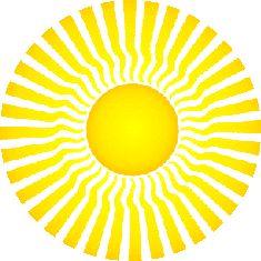 "Good Morning!   (no words - ""Shambhala Buddhism - Wikipedia, the free encyclopedia"""
