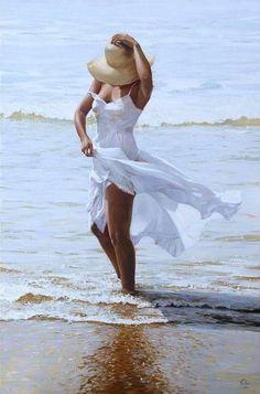 Lluis RIBAS 1949. was born in Masnou, Spain