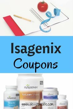 Coupons and Promotions (September Isagenix Coupons. Find out the latest coupons for IsagenixIsagenix Coupons. Find out the latest coupons for Isagenix Isagenix 9 Day Cleanse, Isagenix Snacks, 30 Day Cleanse, Health Cleanse, Cleanse Detox, Vanilla Shake Recipes, Protein Shake Recipes, Isagenix Products