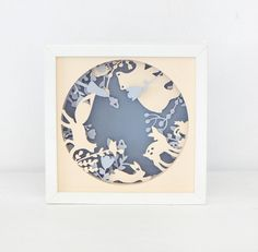 Woodland paper cut art. Forest paper cut out. Woodland nursery art. Forest animals paper cut. Forest nursery wall art. Nursery animals art.   Woodland gathering  Did you, did you really hear? Theres a gathering a- near!  All the animals come to see, who the beauty of the forest be.  Set afoot on their small journey, crowning wishes came to many.  Flower petals on the path, dream a vision on their behalf. Pick me, pick me said them all, big to short and tall to small.  But the spirit didnt…