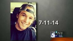 Parents issue warning against synthetic pot after teen son dies