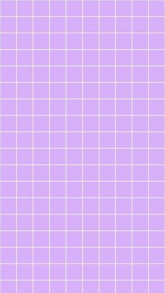 Checker Wallpaper, Grid Wallpaper, Iphone Wallpaper Vsco, Plain Wallpaper, Phone Screen Wallpaper, Iphone Background Wallpaper, Purple Wallpaper, Locked Wallpaper, Trendy Wallpaper