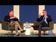 Miracle of The Moon - The Miracles Event with Dick Cavett and Eric Metaxas - http://christianworldviewbooks.net/miracle-of-the-moon-the-miracles-event-with-dick-cavett-and-eric-metaxas/