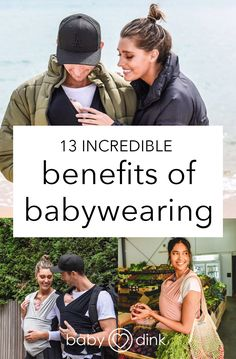 The Benefits of Babywearing Babywearing, Stress And Anxiety, Snuggles, Little Ones, Benefit, New Baby Products, The Incredibles, Couple Photos, Couple Shots