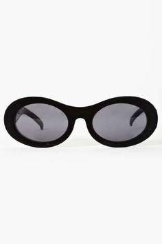 2fc23c0f1235 11 Best SO Our Brands, Independent Designer Glasses images | Glasses ...