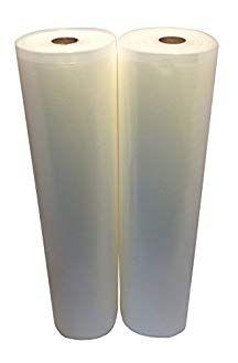 Buy Vac Fresh Roll Vacuum Seal Bags Embossed for Vacuum Sealers - 2 Rolls Freezer Burn, Vacuum Sealer, Vacuum Bags, Specialty Appliances, Food Packaging, Vacuums, Fresh Rolls, Dishwasher, Dishwashers