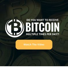 GET PAID INSTANTLY PROMOTING BITCOIN MARKET AND ALSO HAS A REFERRAL PROGRAM YOU EARN $10 $25 $100 DAYLY - Anthony Santiago-Rios - Google+