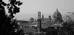 Firenze /copyright Ariana Urbina