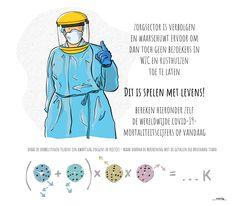 #braingame #hersenkraker #game #illustration #corona