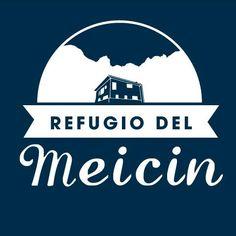 Refugio del Meicín (1.550 m)