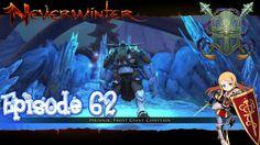 Frozen Heart - Neverwinter Xbox one episode 62