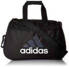 adidas Defender III Small Duffel Bag  360bdf485be19