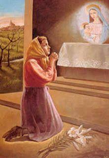 †  Livros Católicos para Download: Mártir da Pureza