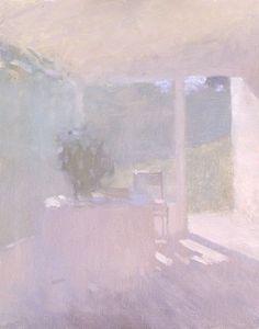 Артколлекция: Бато Дугаржапов
