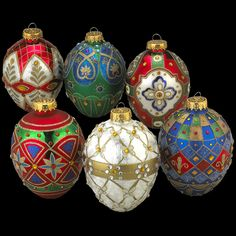 Memory Tree ❤ ❤️Vintage Ornaments - 2316 best images on ...