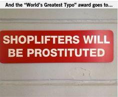 #spellingmatters