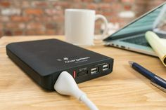 The Best Portable AC Power Supply (So Far) | The Wirecutter