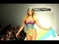 Marco Marco | Spring Summer 2014 Full Fashion Show | Exclusive  Marco Marco | Spring Summer 2014 Full Fashion Show | Exclusive Marco Marco | Spring Summer 2013 by Marco Morante | Full Fashion Show in High Definition. (Widescreen - Los Angeles)