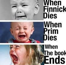 hahaha i was bawling.....