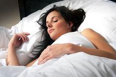 Gehirnwäsche im Schlaf: Beim Nickerchen reinigen sich die grauen Zellen