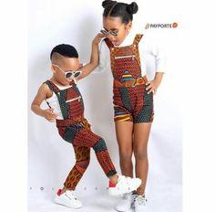 Best Ankara Styles For Kids Baby African Clothes, African Dresses For Kids, Latest African Fashion Dresses, African Print Dresses, African Print Fashion, Africa Fashion, Ankara Styles For Kids, African Print Dress Designs, Traditional African Clothing