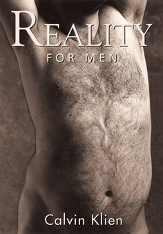 Actually, the lack of a six-pack is not a deal-breaker. [image from the ever-fabulous AdBusters]