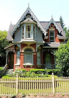 Image result for pretty house with roots
