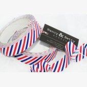 Air Mail Sticky Tape from Nancy & Betty Studio