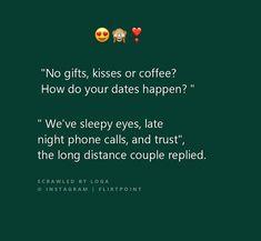 Teenage Love Quotes, True Love Quotes, Best Love Quotes, Brother Sister Relationship Quotes, Cute Relationship Quotes, Bollywood Love Quotes, Love Friendship Quotes, Romantic Song Lyrics, Sagittarius Quotes