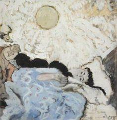 Max Jacob - Le Sommeil De L'innocence: Le Soleil De Minuit