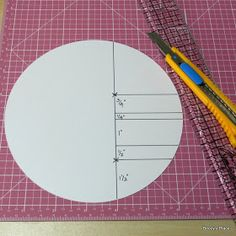 There are many different step-cards being created these days and although they are a bit fiddly at first, you soon get the general idea and...