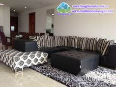Luxurious apartment for rent in Binh Thanh district_The Manor officetel.124 sqm, 2br, 2ba, furnished, 1400$ http://saigonleasing.info/properties-for-lease/luxurious-apartment-for-rent-in-binh-thanh-districtthe-manor-officetel124-sqm-2br-2ba-furnished-1400-616.html