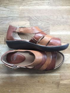 6cd0544db 83 best Sandals images on Pinterest in 2018
