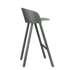 détails sur tabouret de bar las vegas chaise fauteuil cuisine ... - Chaise Haute Pour Bar
