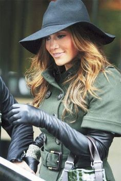 jlo street style - Google Search