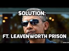 Congress Moves to Stop Obama's Coup Attempt Against Trump :: The Last Great Stand