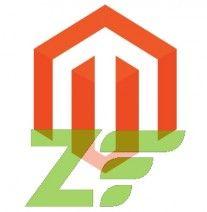 Caching Data in Magento & FirePHP through Zend http://fisheye-webdesign.co.uk/blog/caching-data-in-magento-firephp-through-zend/