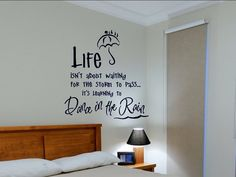 this would be cute in a mud room or entry way. again....some day when i have that kinda extra space ;)