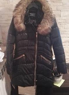 Kup mój przedmiot na #vintedpl http://www.vinted.pl/damska-odziez/plaszcze/15921890-okazja-kurtka-plaszcz-zimowy-nowy-must-have