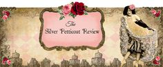 12 Memorable Period Drama Wedding Dresses (18th Century and Earlier) The Silver Petticoat Review