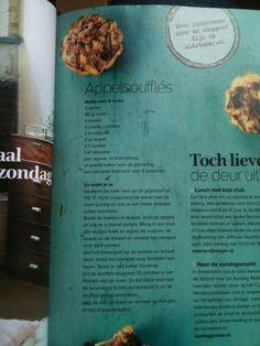 Appelsouffles