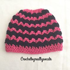 Little girl messy bun beanie. Ready to ship. Mommy and me beanie