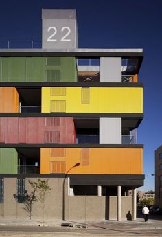 http://img.archilovers.com/projects/a28d93d889734f48a544e10679a0ee04.jpg
