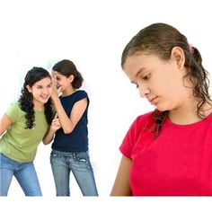 Bullying: What Can We Do? | CTWorkingMoms.com