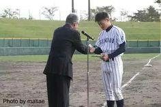 仙台大学                 http://www.hb-nippon.com/blog/m-takahashi/archives/3386