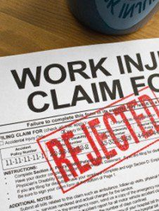 How Medical Treatment Works In California Work Injury Claims - http://www.calinjurylawyer.com/how-medical-treatment-works-in-california-work-injury-claims/ #injured #getlegal #help #california #injurylawyer