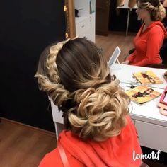 #мастерскаякрасоты #прически #локоны #свадьба #искусство #стиль #стилист #МОДА #красота #красивыепрически #дагестан #махачкала #каспийск #чечня #wedding #hair #hairstyle #bridal #barber #instasize #america #paris #dybai @hair.great @hair.club @my_goodlook @hairstyle_secrets_ @dollhousedubai @vegas_nay @hair.videos @hairstyless_videos @alyakattan @shophudabeauty @dreamwedding4u @worldhairstyles @americanstyle @lillyghalichi @makegirlzInstagram web viewer online, You can find the most pop…