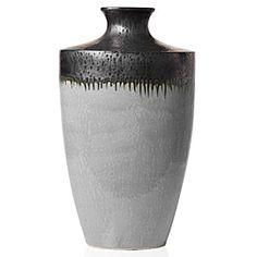 Fog vase from Z Gallerie, $124.95