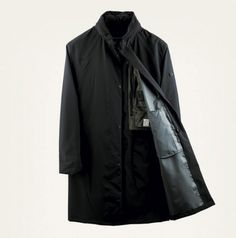 Stone Island: Shadow Project