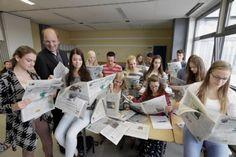 Praxistipps in Bergisch Gladbach: Auch Umwege führen zum Traumjob